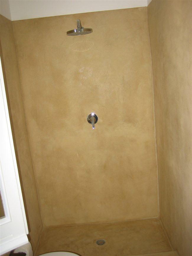 impermeabilizzazione tetti trapani impermeabilizzazione terrazze impermeabilizzazione tetti