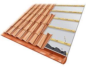 pannelli copertura tetti materiali copertura tetti lastre copertura tetti